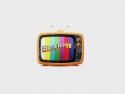 SparkTV Network