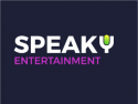 Speaky Entertainment