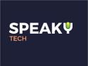 Speaky Tech