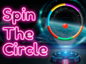 Spin The Circle