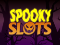 Spooky Slots on Roku