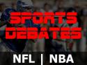 Sports Debates