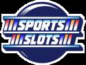 Sports Slots on Roku