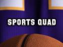 Sports Squad
