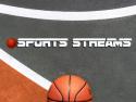 Sports Streams Info