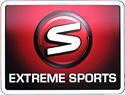 Sportskool Extreme Sports