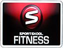 SportSkool Fitness