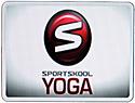 SportSkool Yoga