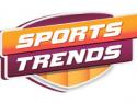 SportsTrends TV