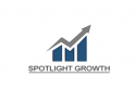 Spotlight Growth Live