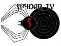 SpydarTV