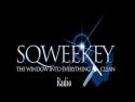 Sqweekey Radio ( Detroit )