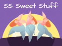 SS Sweet Stuff