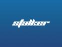 Stalker Player