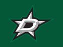 Stars DeskSite
