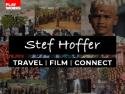 Stef Hoffer on Roku