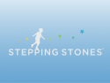 Stepping Stones on Roku