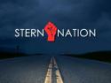 SternNation