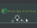 Stock Tips And Tricks