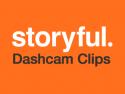 Storyful Dashcam Clips
