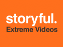 Storyful Extreme Videos