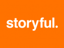 Storyful TV