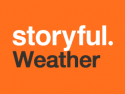 Storyful Weather