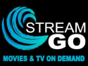 Stream GO