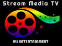 Stream Media Tv