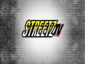 StreetzTV