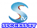 Success TV