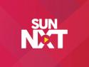Sun NXT US