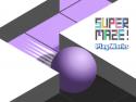 Super Maze!