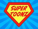 Super Toonz