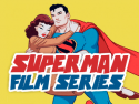 Superman Film Series