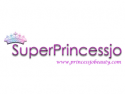 SuperPrincessjo
