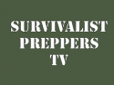 Survival Preppers TV
