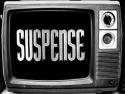Suspense TV