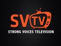 SVTV Network