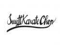 Swift Karate Chop