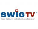 Swig Media