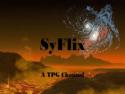 SyFlix