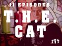 T.H.E. Cat