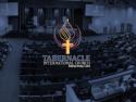 Tabernacle Int'l Church
