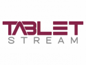 Tablet Stream