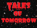 Tales of Tomorrow Channel