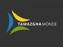 Tamazgha Monde TV