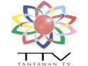 TANTAWAN TV