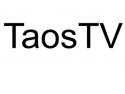 Taos TV