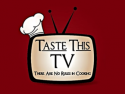 Taste This TV No Rules Cooking
